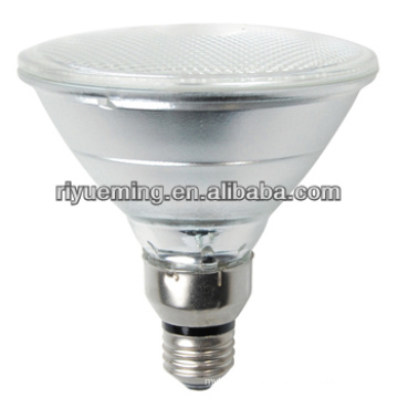 PAR 30 220v 70w halogen lamp spot light