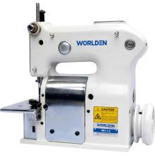 Máquina de costura Overdging cobertor de WD-1-2