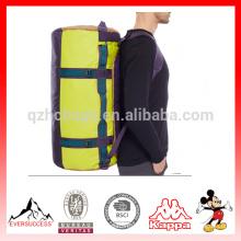 mochila de camping, mochila de senderismo deportiva, mochila mochila