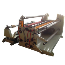 Roll to Roll Automatic Film Slitting Machine (DP-1300)