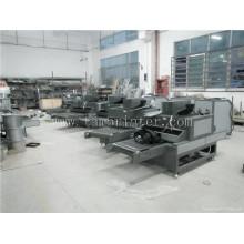 TM-UV-F4 Offset Printing UV Dryer Machine for Man Roland