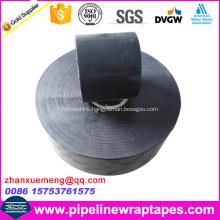 PVC masking tape for steel pipe