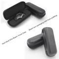 Caixas de preço barato EVA Watch & Cases Hand Watch Box
