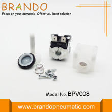 """Female Thread 1/4"""" Valve for Water Purfier"""