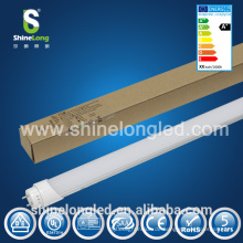 Lange Lebensdauer t8 18w 1200 mm dimmbare LED-Röhre Lampe