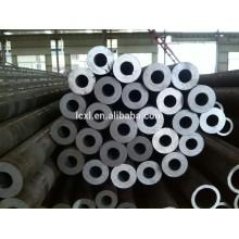 Cc sea A53 Gr.B Seamless Steel pipe