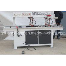 Mz73212 Zwei Randed Holzbohrmaschine / Holz Drummering Machine