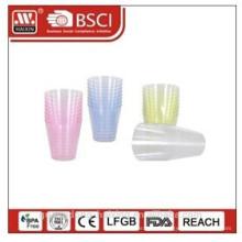 пластиковый стаканчик 0,05 Л 8 шт