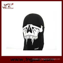 Оптовая торговля пейнтбол треугольной шарф бандана череп маска