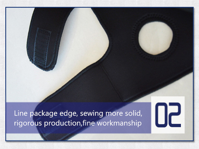 Medical Orthopedic Ankle support