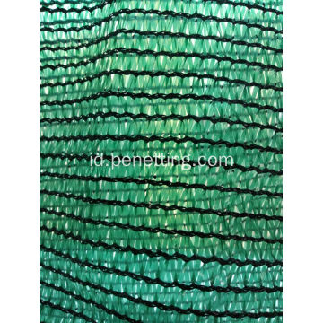 greenhouse  agricultural shade nets