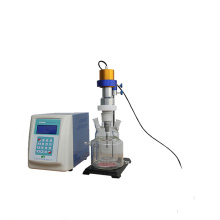 Chemical Ultrasonic Cell Crusher For Sale,Laboratory Ultrasonic Cell Disruptor For Break Cells,Virus,Bacteria And Plant Tissues