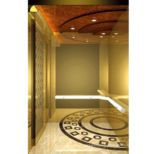 Cheap Price Small Passenger Lift, Ascensores Restaurant Used Home Elevators For Sale