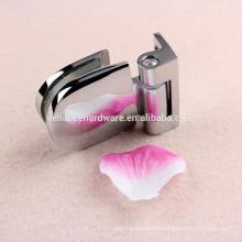 Hot Sale Brass Material Glass Shower Door Pivot Hinge