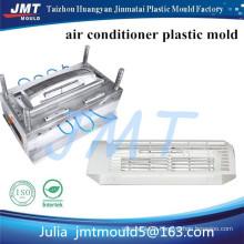 Портативный высокой точности кондиционера пластиковые инъекций Плесень чайник