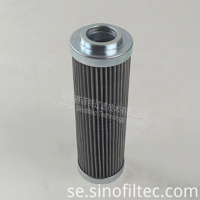 Substitute-vickers-Hydraulic-Oil-Filter-Element-V6021B2C03 (2)