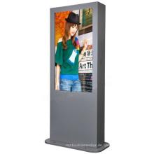 42inch im Freien LCD Digital Signage