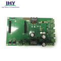 Good Quality PCB Manufacturing And PCBA Assembly Service