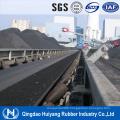 Ep200 Power Industry Rubber Conveyor Belt
