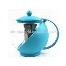 Modern Special Advanced Clear Smart Tea Maker