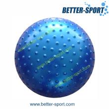 PVC Yoga Ball