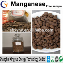 Manganese ore price/manganese at lowest price for sale