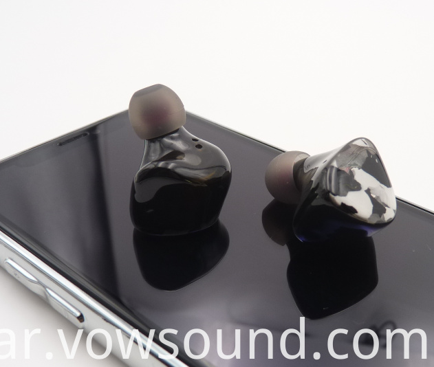 Bluetooth Earphone For Iphone