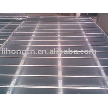 Galvanized fence, metal fence, Galvanized steel fence, grating window