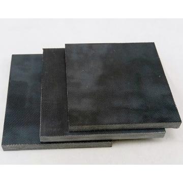 Ricocel pour palettes de soudure PCB