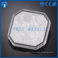 kundenspezifische Metall-Münze
