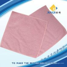 230gsm microfibra sublimation printed screen towel