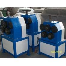Máquina de dobra de seção (W24Y-303)
