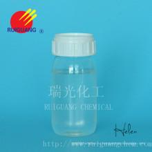 Хелатируя Диспергатор (диспергирующие вспомогательные) к WS-2