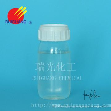 Изолирующее вещество (диспергирующие вспомогательные) РГ-БС10