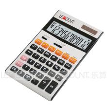 Petite calculatrice de bureau (CA1116T)