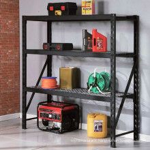 High Quality Industrial Warehouse Rack