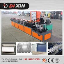 Machine de porte à volet roulant fabriquée en Chine