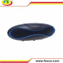 Outdoor Big Best Sounding Bluetooth Speaker