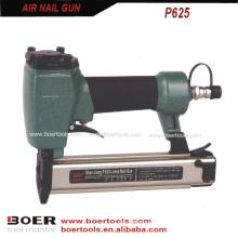 Pistola de pregos de ar p625