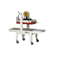 Sellador de cartón de calidad superior (AS123)