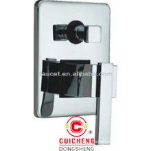 Mezclador de baño ocultos BS-AS-06