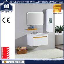 China Wholesale Under Basin Bathroom Cabinet