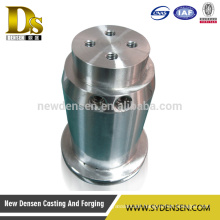 Hot sell 2016 new products earth-moving machinery parts new inventions in china