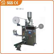 Automatic Healthy Tea Packing Machine