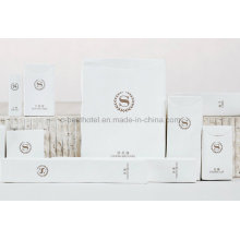 5 Star Hotel Disposable Slippers Hotel Amenity Suppliers