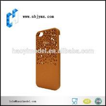 Qualidade excelente a maioria de impressão popular da foto do laser do cristal 3d
