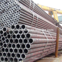 ASTM A134 SSAW spiral welded Steel Pipe China factory price