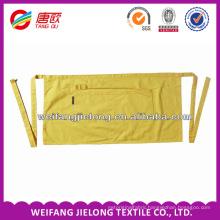 promotional short apron