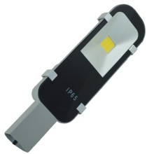 20W LED Path Lamp IP65 LED Lawn Light AC85-265V Input Park Garden Path Way Streetlight
