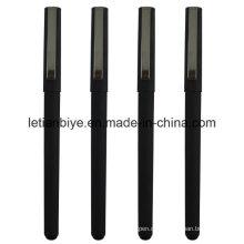 Kunststoff Gelschreiber Großhandel (LT-C278)